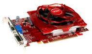 Видеокарта VTX ATI Radeon HD5670 GDDR5 512 Мб (VX5670 512MD5-HV2)