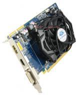 ���������� Sapphire ATI Radeon HD5670 GDDR5 1024 �� (11168-30-20G)