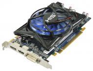 Видеокарта MSI ATI Radeon HD5750 GDDR5 1024 Мб (H575FN1GD)