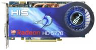 Видеокарта Powercolor ATI Radeon HD5770 IceQ 5 Turbo GDDR5 1024 Мб (H577QT1GD)