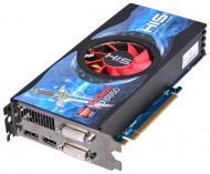 Видеокарта HIS ATI Radeon HD6850 GDDR5 1024 Мб (H685F1GD)
