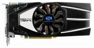 Видеокарта Sapphire ATI Radeon HD6870 GDDR5 1024 Мб (11179-07-40G)