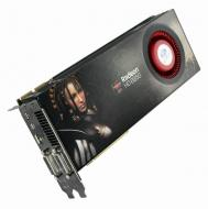 Видеокарта Sapphire ATI Radeon HD6950 GDDR5 2048 Мб (11188-00-40R)