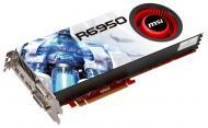 Видеокарта MSI ATI Radeon HD6950 GDDR5 2048 Мб (R6950-2PM2D2GD5)