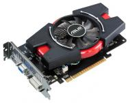 Видеокарта Asus Nvidia GeForce GT440 GDDR5 1024 Мб (ENGT440/DI/1GD5)