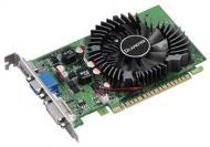 Видеокарта LeadTek Nvidia GeForce GT430 GDDR3 1024 Мб (GT430_1G_ATX)
