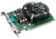 ���������� LeadTek Nvidia GeForce GT440 GDDR5 512 �� (GT440_512MB_DDR5)