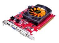 ���������� Palit Nvidia GeForce GT220 SONIC Turbo cash GDDR3 512 �� (NE3T220SHD51-2166F)