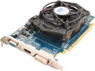 ���������� Sapphire ATI Radeon HD5570 GDDR5 512 �� (11167-12-20R)