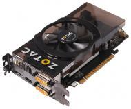 Видеокарта Zotac Nvidia GeForce GTS450 GDDR5 512 Мб (ZT-40504-10L)