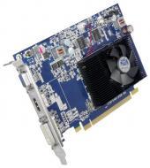 ���������� Sapphire ATI Radeon HD4650 GDDR2 512 �� (11140-40-20R)