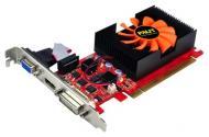Видеокарта Palit Nvidia GeForce GT430 GDDR3 2048 Мб (NEAT4300HD41)