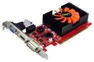 Видеокарта Palit Nvidia GeForce GT440 GDDR3 1024 Мб (NEAT4400HD01)