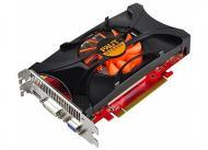 Видеокарта Palit Nvidia GeForce GTS450 SONIC GDDR5 1024 Мб (NE5S450SHD01)