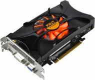 Видеокарта Palit Nvidia GeForce GTX550Ti GDDR5 1024 Мб (NE5X55T0HD09)