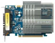 ���������� Zotac Nvidia GeForce 9500GT GDDR2 1024 �� (ZT-95TEK3P-HSL)