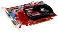 ���������� Powercolor ATI Radeon HD5550 GDDR3 2048 �� (AX5550-2GBK3-H)