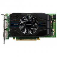 Видеокарта LeadTek Nvidia GeForce GTS450 GDDR5 512 Мб (GTS_450_512M_DDR5)