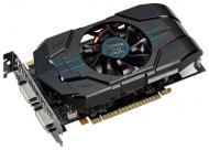 Видеокарта LeadTek Nvidia GeForce GTX550 GDDR5 1024 Мб (GTX_550_Ti_OC)