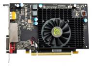 Видеокарта XFX ATI Radeon HD5670 GDDR3 1024 Мб (HD-567X-ZAF3)