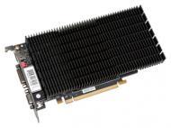 Видеокарта XFX ATI Radeon HD5670 GDDR3 1024 Мб (HD-567X-ZHH3)