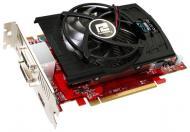 Видеокарта Powercolor ATI Radeon HD5770 GDDR5 1024 Мб (AX5770_1GBD5-PP)