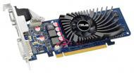 ���������� LeadTek Nvidia GeForce GT220 GDDR2 1024 �� (GT220_1G_DDR2_LP)