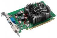 Видеокарта LeadTek Nvidia GeForce GT440 GDDR3 1024 Мб (GT440_1G_DDR3)