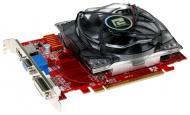 Видеокарта Powercolor ATI Radeon HD5670 GDDR3 2048 Мб (AX5670_2GBK3-H)