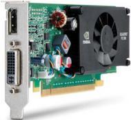 Видеокарта HP Nvidia GeForce FX380 Quadro 512 Мб (WL055AA)