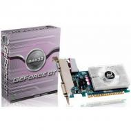 ���������� Inno3D Nvidia GeForce GT430 GDDR2 512 �� (N430-1DDV-C2CX)