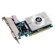 Видеокарта Inno3D Nvidia GeForce GT430 GDDR3 2048 Мб (N430-2DDV-E3CX)