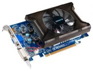 ���������� Gigabyte ATI Radeon HD5670 GDDR3 1024 �� (GV-R567D3-1GI)