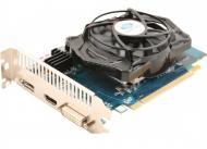 Видеокарта Sapphire ATI Radeon HD5670 GDDR3 1024 Мб (11168-28-20G)