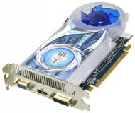 ���������� HIS ATI Radeon HD5670 IceQ GDDR5 512 �� (H567QS512)