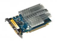 Видеокарта Zotac Nvidia GeForce GeForce 9500GT ZONE Edition GDDR2 1024 Мб (ZT-95TEK3P-HSL)