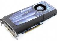 ���������� Gigabyte Nvidia GeForce GTX470 GDDR5 1280 �� (GV-N470OC-13I)