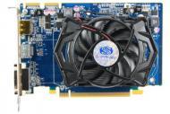 ���������� Sapphire ATI Radeon HD5670 GDDR5 1024 �� (11168-31-20G)