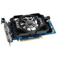 Видеокарта Inno3D Nvidia GeForce GTS450 GDDR5 1024 Мб (N450-3SDN-D5CX)