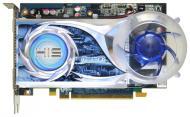 Видеокарта HIS ATI Radeon HD5670 IceQ GDDR3 1024 Мб (H567QO1G)