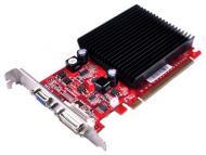 Видеокарта Palit Nvidia GeForce 8400GS GDDR2 512 Мб (NE28400SH0856)