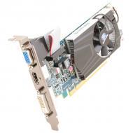 Видеокарта Sapphire ATI Radeon HD6570 GDDR3 1024 Мб (11191-00-20G)
