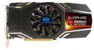 Видеокарта Sapphire ATI Radeon HD6790 GDDR5 1024 Мб (11194-00-20G)