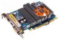 Видеокарта Zotac Nvidia GeForce GT240 GDDR3 512 Мб (ZT-20403-10L)