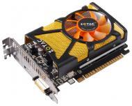 Видеокарта Zotac Nvidia GeForce GT440 GDDR5 1024 Мб (ZT-40702-10L)