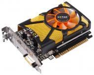 Видеокарта Zotac Nvidia GeForce GT440 GDDR5 512 Мб (ZT-40701-10L)