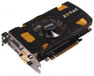 ���������� Zotac Nvidia GeForce GTX550 GDDR5 1024 �� (ZT-50401-10L)
