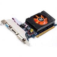 ���������� Inno3D Nvidia GeForce GT520 GDDR3 1024 �� (N520-1DDV-D3BX)