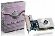 Видеокарта Inno3D Nvidia GeForce GT430 GDDR3 1024 Мб (N430-2DDV-D3CX)