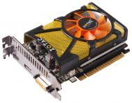 Видеокарта Zotac Nvidia GeForce GT440 GDDR3 1024 Мб (ZT-40703-10L)